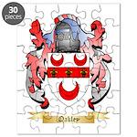 Oakley Puzzle