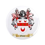 Oakey Button