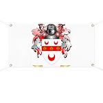 Oakey Banner