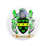 Oaker Button