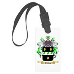 Oakden Large Luggage Tag