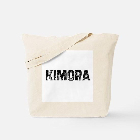 Kimora Tote Bag