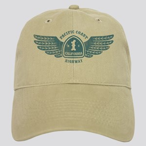 PCH Wings Cap