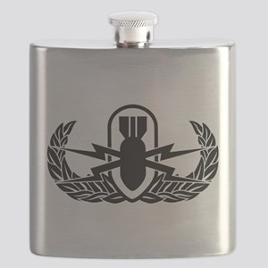 EOD Flask