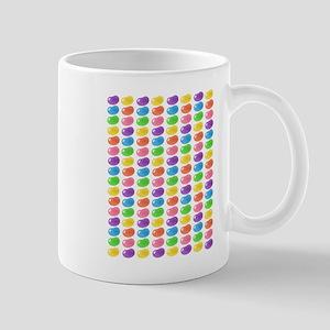 jelly_bean_block_03 Mugs
