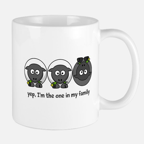 Cute South park Mug