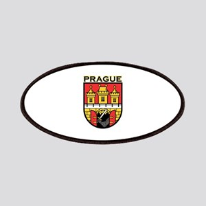 Prague Patch