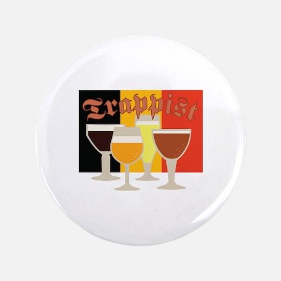 Trappist Button