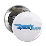 "Speedy Match 2.25"" Button (100 Pack)"