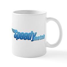 Speedy Match Mugs