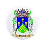 Ozintsev Button