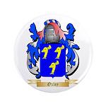 Oxley Button