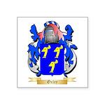 Oxley Square Sticker 3