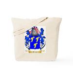 Oxley Tote Bag