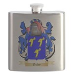 Oxley Flask