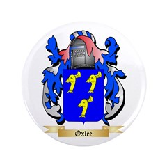Oxlee Button