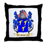 Oxlee Throw Pillow