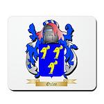 Oxlee Mousepad