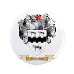 Oxhenham Button