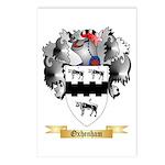 Oxhenham Postcards (Package of 8)