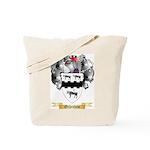 Oxhenham Tote Bag