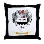 Oxhenham Throw Pillow