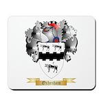 Oxhenham Mousepad