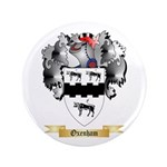Oxenham Button