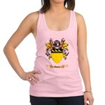 Owgan Racerback Tank Top