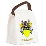 Owgan Canvas Lunch Bag