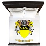 Owgan King Duvet