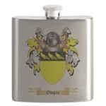 Owgan Flask