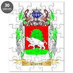 Owens Puzzle