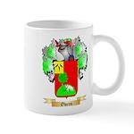 Owens (Antrim) Mug