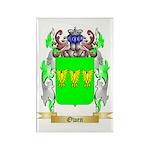 Owen Rectangle Magnet (100 pack)