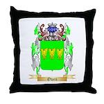 Owen Throw Pillow