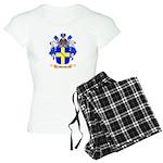 Oviedo Women's Light Pajamas