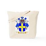 Oviedo Tote Bag