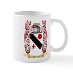 Overton Mug