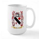 Overton Large Mug