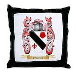 Overton Throw Pillow