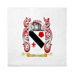Overton Queen Duvet