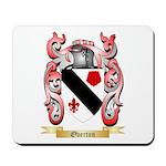 Overton Mousepad