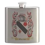 Overton Flask