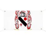 Overton Banner