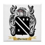 Overbury Tile Coaster