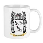Ovanesian Mug