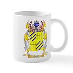 Ovalle Mug
