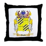 Ovalle Throw Pillow