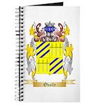 Ovalle Journal